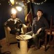 Soirée LOÏC LANTOINE en duo avec François Pierron  à IVRY SUR SEINE @ GRANDE SALLE - Billets & Places
