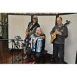 """Concert """"DJANGO REINHARDT"""" à SAVIGNY SUR ORGE @ AUDITORIUM CLAUDE DEBUSSY - Billets & Places"""
