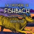 Concert La croisière de Fishbach à PARIS @ Safari Boat - Quai St Bernard - Billets & Places