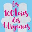 Spectacle Les 1001 vies des urgences