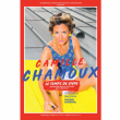 Spectacle CAMILLE CHAMOUX
