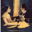 """Expo """"DR. JEKYLL ET M.HYDE"""", JOHN S. ROBERTSON, 1920 (1H24)"""