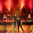 Concert SPIRIT OF IRELAND