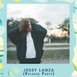 Concert JESSY LANZA (RELEASE PARTY) + KERO KERO BONITO à PARIS @ Badaboum - Billets & Places