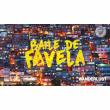 Soirée Bailé de Favela x Wanderlust