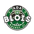 Match SLUC vs BLOIS à NANCY @ Palais des sports Jean Weille - Billets & Places