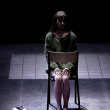 Théâtre *L'EVENEMENT à  @ GRANDE SALLE - Billets & Places