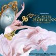 Spectacle LES CONTES D'HOFFMANN - BALLET EN 3 ACTES