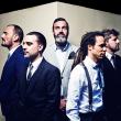 Concert ELECTRO DELUXE + Keskifonk à ÉPINAL @ La Souris Verte - Billets & Places