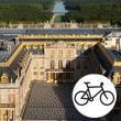 Visite Passeport + balade à vélo