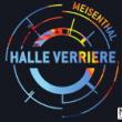 CARTE HALLE VERRIERE 2021-2022 à MEISENTHAL - Billets & Places