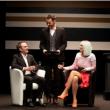 Théâtre 10 ANS APRES à AIX LES BAINS @ THEATRE DU CASINO - Billets & Places