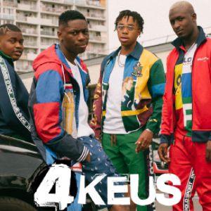 4Keus