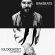 Concert BINKBEATS + IGLOOGHOST à Paris @ La Bellevilloise - Billets & Places