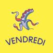 FESTIVAL WOODSTOWER 2019 - VENDREDI