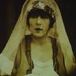 Expo Le Quatorzième (Tizennegyedik), 1920 (1h50)