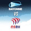 Match Aviron Bayonnais - AS Béziers Hérault à BAYONNE @ Stade Jean-Dauger - Billets & Places