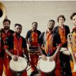 Concert Mandé Brass Band - Fanfare Afro-Urbaine Mandingue