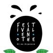 Concert FESTIVAL EN OTHE LES WRIGGLES à SAINT FLORENTIN @ Théâtre de Verdure Léo Ferré - Billets & Places