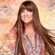 LYNDA LEMAY EN CONCERT à NAMUR @ GRANDE SALLE - THEATRE DE NAMUR - Billets & Places
