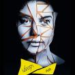 Concert IBEYI à Paris @ L'Olympia - Billets & Places