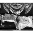 """Expo """"La danseuse orchidée"""" de Léonce Perret, 1928 (2h20)"""