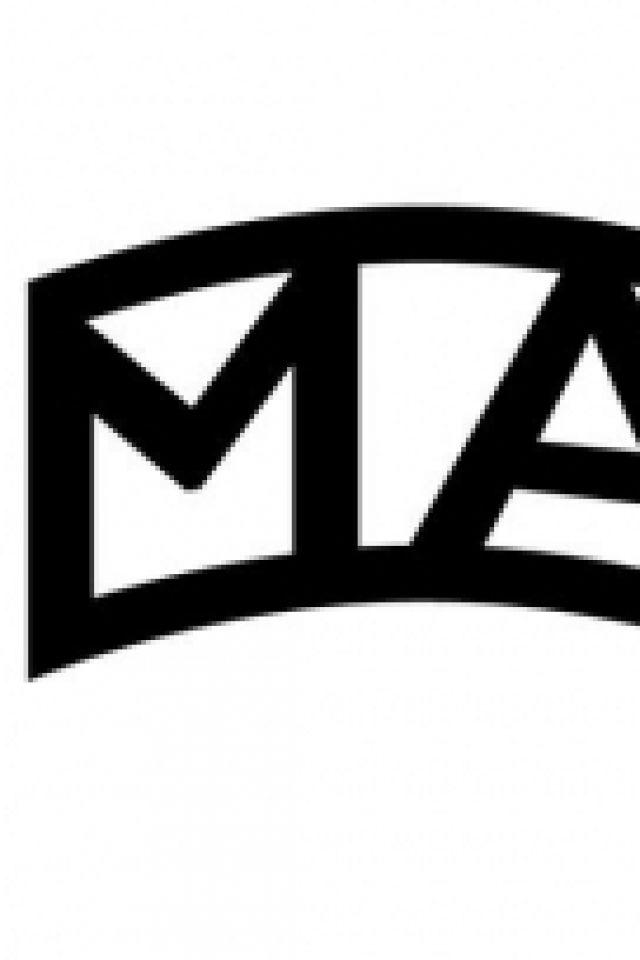 MACKI MUSIC FESTIVAL 2017 - PASS 2 JOURS REGULAR à CARRIÈRES SUR SEINE @ Parc de la Mairie de Carrières-Sur-Seine - Billets & Places