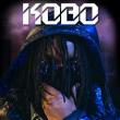 Concert KOBO à PARIS @ La Boule Noire - Billets & Places