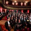 Spectacle TANGO ARGENTIN à NAMUR @ GRANDE SALLE - THEATRE DE NAMUR - Billets & Places