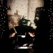 Mange tes ronces / Théâtre d'ombres à PERPIGNAN @ THEATRE DE L'ARCHIPEL - CARRE 12/13 - Billets & Places