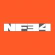 Soirée NF-34 / Delicatessen / Marvin & Guy / Hen Yanni / Daniel Weil à PARIS - Billets & Places
