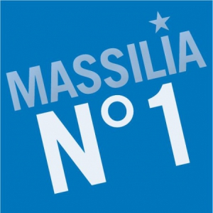 MASSILIA SOUND SYSTEM @ Dock des Suds - MARSEILLE