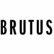 Concert BRUTUS à Nantes @ Le Ferrailleur - Billets & Places