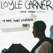 Concert Loyle Carner