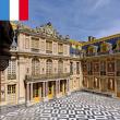 Visite guidée - Du château des rois au palais de la République