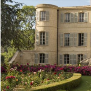 Musicales Dans Les Vignes - Récital De Piano Au Château Estoublon