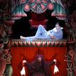 Théâtre RICHARD III à MELUN @ Escale NN - Billets & Places