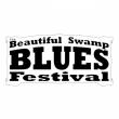 Concert [BSBF] PASS 4 JOURS à CALAIS @ La Grande Halle - Billets & Places