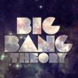 Festival BIG BANG THEORY - JOUR 2 à Paris @ CHALET DE LA PORTE JAUNE - Billets & Places