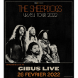 Concert The Sheepdogs + Guest