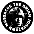 Concert BRIAN JONESTOWN MASSACRE + Guest à Feyzin @ L'EPICERIE MODERNE - Billets & Places
