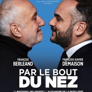 Par Le Bout Du Nez