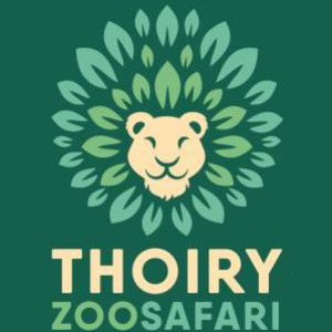 Happy Thoiry Festival - Billet 1 Jour @ Parc et Chateau de Thoiry - Thoiry en Yvelines