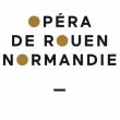 Spectacle PHRYNE - Version concert  à ROUEN @ Théâtre des Arts - Billets & Places