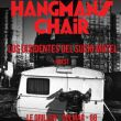 HANGMAN's CHAIR + LDDSM