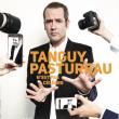 Spectacle TANGUY PASTUREAU N'est pas célèbre à SAINT GEORGES DE DIDONNE @ Salle Bleue,  Relais de la cote de Beaute - Billets & Places