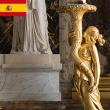 Visite guidée - Splendeurs de Versailles - Espagnol @ Château de Versailles - Billets & Places