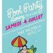 Concert Pool Party Borderline Live David Walters + Guts dj set +Alex Pan à MARSEILLE @ Les Terrasses du Phocéen Luminy - Billets & Places