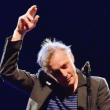 Concert LEPREST SYMPHONIQUE à Angers @ C. Congrès - Billets & Places