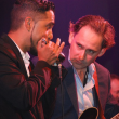 Concert AKI KUMAR WEST COAST RYHTM & BLUES REVUE FEAT. JOHNNY BURGIN..... à CALAIS @ La Grande Halle - Billets & Places